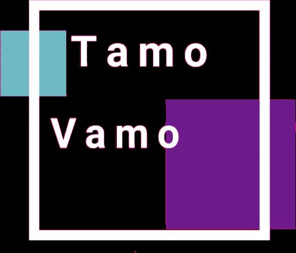 Tamo Vamo